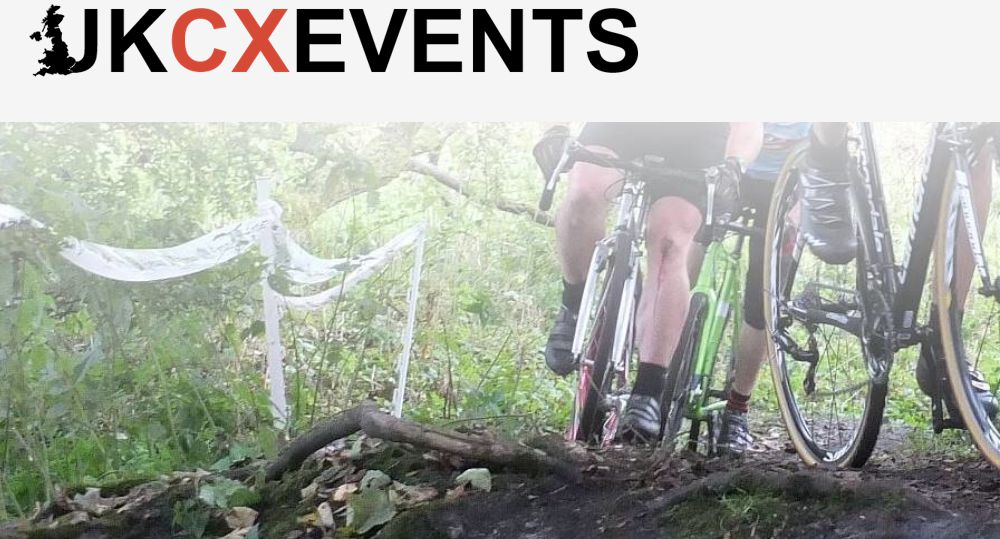Rouken Glen CX 2017 Results